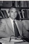 Charles L. Joley