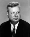 George H. Jones by University Archives