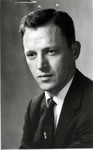 Victor H. Jones by University Archives