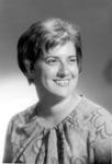 Emma J. Jordan by University Archives
