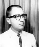 Sheldon S. Kagan by University Archives