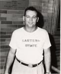 Jack Kaley by University Archives