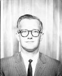 Robert H. Karraker by University Archives