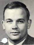 John H. Keiser by University Archives
