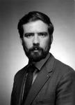 Richard L. Keiter by University Archives