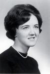 Judith S. Kelius by University Archives