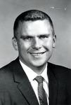 Stuart Y. Keller by University Archives