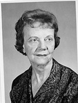 E. Chenault Kelly