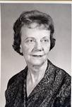 E.Chenault Kelly