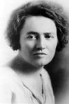 Eve M. Kelly by University Archives