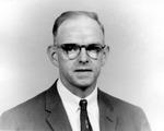 Leo L. Kelly by University Archives