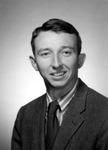 William J. Keppler by University Archives