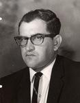 Jason J. Kesler by University Archives