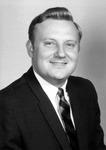 Rhoderick E. Key by University Archives