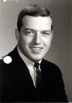 Gary E. Kilgos by University Archives