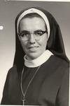 Maria R. Kilkenny by University Archives