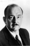 Robert L. Kindrick by University Archives