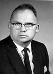 Judd Kline by University Archives