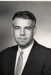 Donald A. Kluge