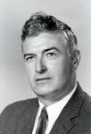 Henry W. Knapp by University Archives