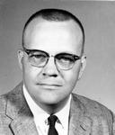 Verne B. Kniskern by University Archives