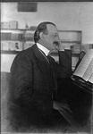 Frederich J. Koch