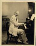 Friederich J. Koch
