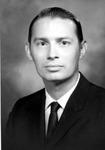 Raymond L. Koch by University Archives