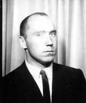 Daniel J. Koenig by University Archives
