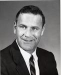 Ralph A. Kohl by University Archives