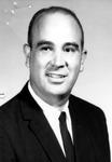 Lloyd L. Koontz by University Archives