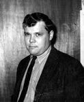 Bruce Kraig by University Archives
