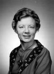 June M. Krutza by University Archives