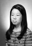 Carol C. Ku by University Archives