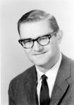 Dale H. Kuntzman by University Archives