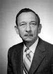 Oren F. Lackey by University Archives