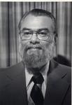 Jon M. Laible by University Archives