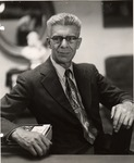 Russell H. Landis by University Archives