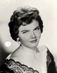 Dolores Langdon by University Archives