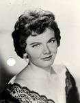Dolores S. Langdon
