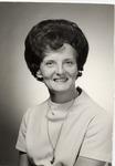 M. Marjorie Lanman by University Archives