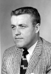 Frank W. Lanning by University Archives