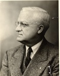 Charles P. Lantz by University Archives