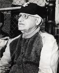 Charles P. Lantz