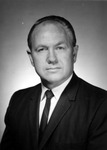 Harry R. Larson by University Archives
