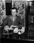 Elizabeth K. Lawson