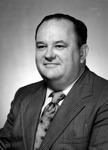 Richard W. Lawson by University Archives