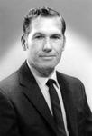 Walter S. Lazenby, Jr. by University Archives