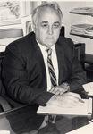 John W. LeDuc by University Archives