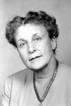 Lottie L. Leeds by University Archives